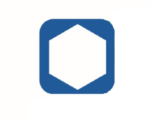 六角軸シャンク